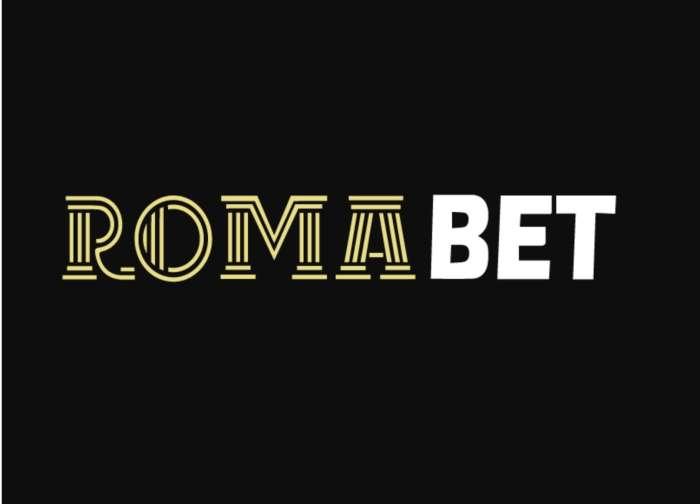 romabet روما بت