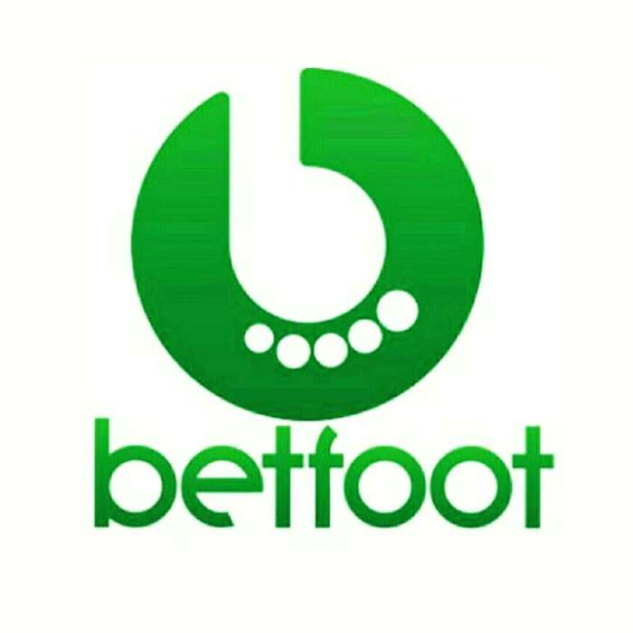 betfoot سایت بت فوت
