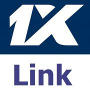 1x link no filter