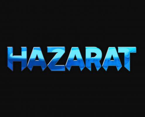 سایت حضرات hazarat