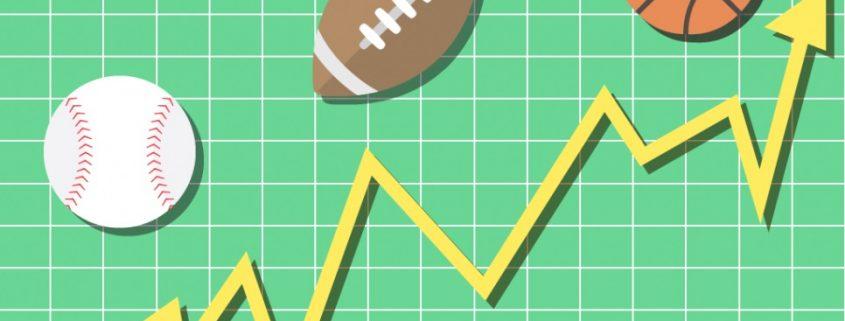 top 10 bet analysis