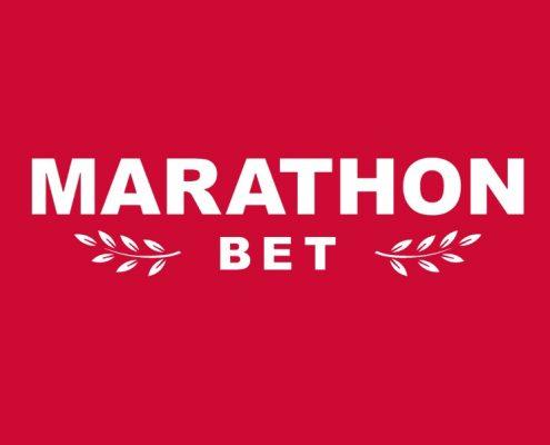 marathon bet ماراتون بت